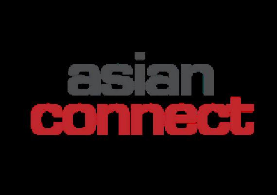 ASIANCONNECT